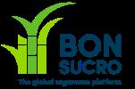 Bonsucro_Logo_RGB2thumb