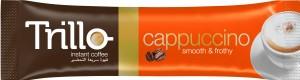 SIS0010-01 - Trillo Cappuccino-Sticks Front A3 HR