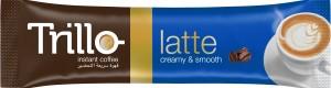 SIS0010-01 - Trillo Latte-Sticks Front A3 HR