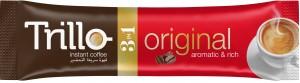 SIS0010-01 - Trillo Original-Sticks Front A3 HR