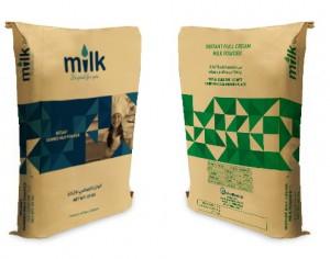 AB_milk