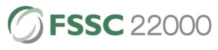Logo FSSC 22000 versie_2015_def_1ab