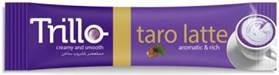 Taro Stick
