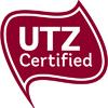 utz logo rgb pos lr